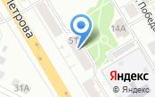 Симбир-Авто