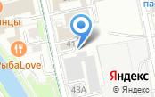 Служба заказчика Ленинского района города Екатеринбурга, МКУ
