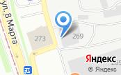 Евразия Автотранс