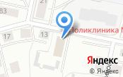 Пункт централизованной охраны №7 при УВО УМВД России по г. Екатеринбургу