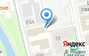 Салон.ру