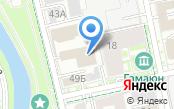 Управление представительства Югры в Свердловской области
