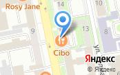 Дом писателя, Екатеринбургское отделение Союза писателей России