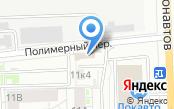 Уральская Аккумуляторная Компания