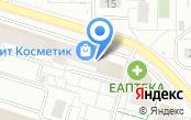 Склад.ру Урал