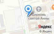 Уралметпром, ЗАО
