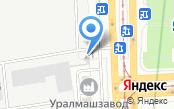 Свердловская ТЭЦ