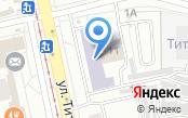 Центр профессионального развития ПРОФИ