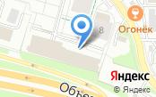 РестоГрад