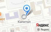 Гарант-Сервис-Екатеринбург