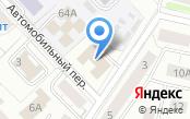 Мировые судьи Чкаловского района