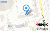 Отдел занятости населения по Железнодорожному и Чкаловскому району