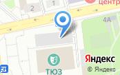Екатеринбургский театр юного зрителя, МАУК
