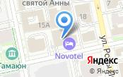 Уралметпром