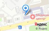 Мегадента, ЗАО