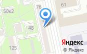 ВМ магазин автозапчастей для Daewoo