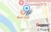 Свердловский областной третейский суд