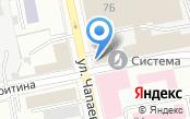 Департамент государственного жилищного и строительного надзора Свердловской области