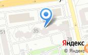 ПневмоКомплект-ЕК