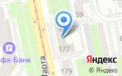 Отдел экономики Администрации Чкаловского района