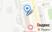 Теплопром-Урал