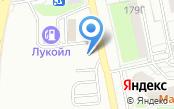 Автостоянка на ул. 8 марта