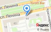 Отделение Посольства Республики Беларусь в РФ