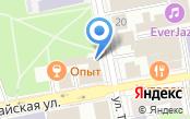 Управление здравоохранения Администрации г. Екатеринбурга