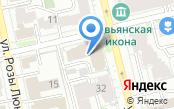 ГРИНСОФТ