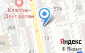 Авента96.ру