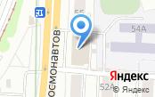 Политон-К