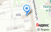 Свердловская теплоснабжающая компания