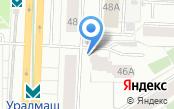 АКАДО-Екатеринбург, ЗАО