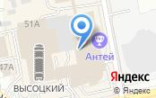 ОПТИК-МАРКЕТ