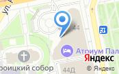 Урал-Австро-Инвест
