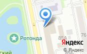 GPS Екатеринбург