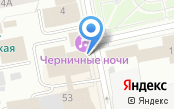 ЛМЛ-Групп