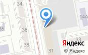 СИПАУТНЭТ Екатеринбург