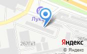 Купидетали.рф