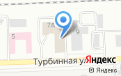 УралСтроп