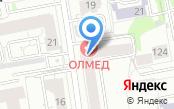 Управление МВД России по г. Екатеринбургу