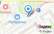 Автостоянка на ул. Старых Большевиков