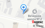 УралИнвест-С
