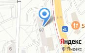 УралЗащита-Екатеринбург
