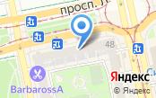 GPS Партизан