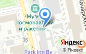 ЗапЦентр магазин автотоваров для Skoda
