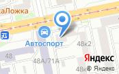 Служба заказчика Октябрьского района города Екатеринбурга, МКУ