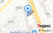 Korea-Burg