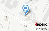 Союз-ТМ, ЗАО