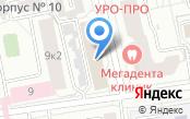 Энергомарт
